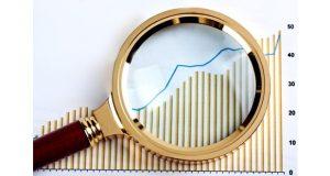 წინასწარი შეფასებით, ოქტომბერში ეკონომიკურმა ზრდამ 6.7% შეადგინა