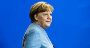 გერმანია თვალს ვერ დახუჭავს რუსეთის ქმედებებზე უკრაინაში, საქართველოში, მოლდოვასა და სხვა ქვეყნებში