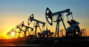 საერთაშორისო ბაზრებზე ნავთობის ფასი შემცირდა