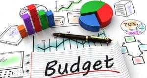 2019 წლის ბიუჯეტი: ხელფასები და სოციალური დახმარებები იზრდება