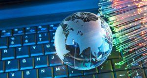 საქართველოში ინტერნეტზე წვდომა აღიარებული იქნა ადამიანის ფუნდამენტურ უფლებად