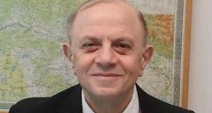 ლევან ბერძენიშვილი: ქართველმა ხალხმა მიხეილ სააკაშვილს 7 ნოემბერი აპატია