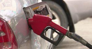 საწვავის ფასი 15-20 თეთრით უნდა შემცირდეს