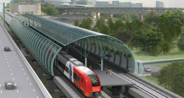 თბილისში 8 ახალი მეტროსადგურის მშენებლობაზე 80 მილიონი დაიხარჯება