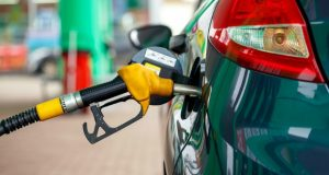 ნავთობპროდუქტების იმპორტიორთა კავშირი: საწვავის ფასი შემცირდება