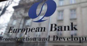 სვანეთში ჰესების მშენებლობას EBRD-ი 7 მლნ-ით დააფინანსებს
