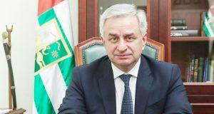 აფხაზეთის დე ფაქტო ხელისუფლებამ სირიიდან 800 დევნილი მიიღო