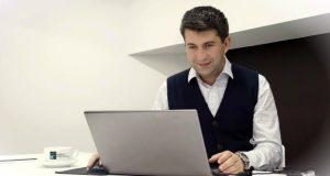 Horeca Management Group – სრული კონსალტინგი სასტუმროებისა და სარესტორნო ბიზნესისთვის