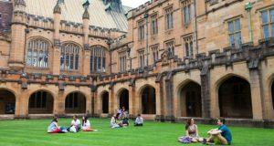 მსოფლიოს 190 უნივერსიტეტი 600 უფასო ონლაინ კურსს გვთავაზობს