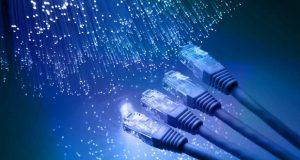 უპრეცენდენტო გადაწყვეტილება - ინტერნეტის საბითუმო მომსახურება 7-8-ჯერ შემცირდება