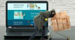 """ინტერნეტში ჩასაფრებული """"ონლაინ თაღლითები"""" - ვინ უნდა დაიცვას მოტყუებული მყიდველების უფლებები"""
