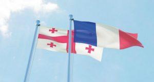საფრანგეთი საქართველოს მოქალაქეების ლეგალურად მუშაობასთან დაკავშირებულ კანონს მიიღებს