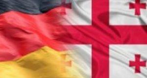 გერმანია ნატო-საქართველოს არსებითი პაკეტისთვის ფინანსურ დახმარებას ზრდის