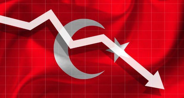 თურქეთის ეკონომიკა სტაგნაციაშია - როგორ აისახება საქართველოზე მეზობელი ქვეყანის კრიზისი