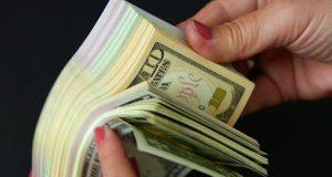 ბანკები 200 000 ლარამდე სესხის უცხოურ ვალუტაში გაცემას მხოლოდ უცხოელებზე შეძლებენ