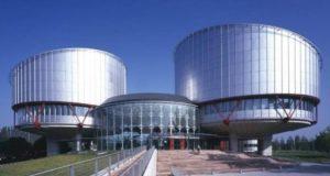 სტრასბურგის სასამართლოს გადაწყვეტილებით, რუსეთმა საქართველოს 1 500 მოქალაქეს კომპენსაციის სახით 10 მილიონი ევრო უნდა გადაუხადოს