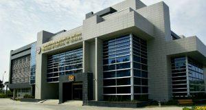 აუდიტის სამსახურმა ქართული ჭიდაობის ფედერაციის ხარჯებთან დაკავშირებით გენერალურ პროკურატურას მიმართა