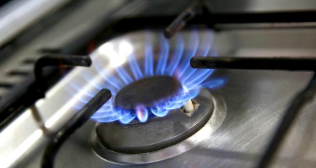 7 რჩევა, რომელიც გაზის მოხმარების დროს აუცილებლად უნდა გაითვალისწინოთ