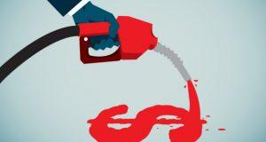 ნავთობის ღირებულება სწრაფად მატულობს, რა ემუქრება საწვავის ფასს?
