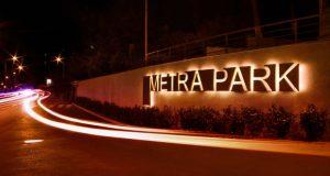 """""""მეტრა პარკი""""-ს ტერიტორია, სადაც იგეგმება 3 ახალი სახლის მშენებლობა, აკმაყოფილებს ტექნიკურ მოთხოვნებს და აუმჯობესებს გამწვანების არსებულ პირობებს"""