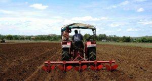 მთავრობამ ფერმერთა დახმარების ახალი პროგრამა დაამტკიცა