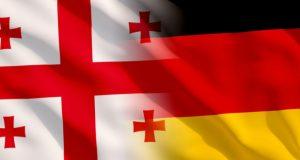 240 სახლი და 8 ახალი საბავშვო ბაღი დევნილებისთვის - გერმანიამ საქართველოსთვის გრანტი გამოყო