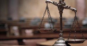 """""""ბოსების"""" სამართალი და კორუფციული სასამართლო - ვინ იცავს საქართველოში სიმართლეს"""
