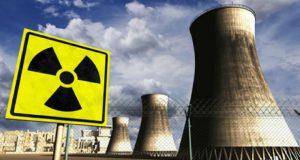 სომხეთი ბირთვული ნარჩენების გატანას საქართველოს ტერიტორიის გავლით აპირებს?
