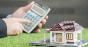 იანვარში ბანკებმა 149.6 მილიონი ლარის ღირებულების ქონება დაისაკუთრეს
