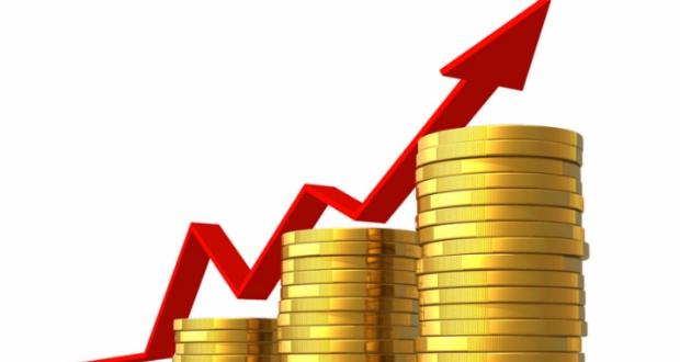 თებერვალში ეკონომიკა 4.6%-ით გაიზარდა
