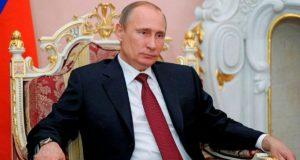 დიდი ცენზურა რუსეთში - პუტინის უპატივცემულობის შემთხვევაში პირს 15 დღიანი პატიმრობა ემუქრება