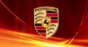 გულითადი მუშაობისთვის Porsche თანამშრომლებს 9700 ევროს აჩუქებს