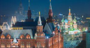 რუსეთში ყალბი ახალი ამბების გავრცელება და სახელმწიფოს შეურაცხყოფა კანონით დაისჯება