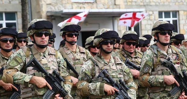 არამართლმადიდებელმა სასულიერო პირებმა, შესაძლოა, სამხედრო სავალდებულო სამსახურის გადავადების უფლებით ვეღარ ისარგებლონ