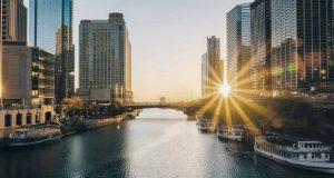 მსოფლიოს უდიდესი ქალაქები, სადაც 80 წლის შემდეგ ადამიანები ვეღარ იცხოვრებენ