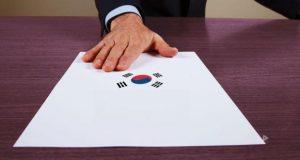 რა გავლენას მოახდენს საქართველოზე კორეასთან ეკონომიკური ურთიერთობის გაღრმავება