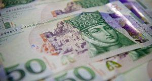 მთავრობამ კომერციული ბანკებიდან 40 მილიონი ლარი ისესხა
