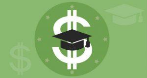 განათლებაში ინვესტიცია უფრო მომგებიანია, ვიდრე ამერიკულ აქციებში - ციფრები