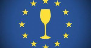 ევროკავშირი ქართველ ღვინის მწარმოებლებს ბიზნესის საქართველოში და საზღვარგარეთ გაფართოვებაში ეხმარება