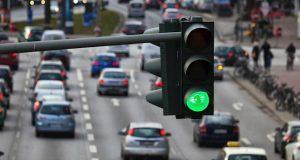 მარჯვენასაჭიანი ავტომობილის მფლობელებს ფარების გამოცვლა მოუწევთ