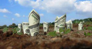 ბანკებს მიწის ფლობა კონკრეტული ვადით შეეძლებათ