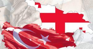 მხოლოდ ერთ თვეში თურქეთში საქართველოს 127 ათასზე მეტი მოქალაქე წავიდა