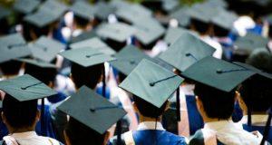 სტუდენტები სახელმწიფო დაფინანსებას კერძო პროფსასწავლებლებშიც მიიღებენ