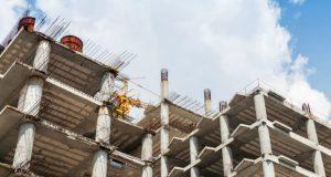 თბილისში დაუსრულებელი ნაგებობები და ავარიული კორპუსები შესაძლოა, ახალი შენობებით ჩანაცვლდეს