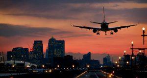 საქართველო-აშშ-ს შორის შესაძლოა, პირდაპირი ფრენები დაიწყოს