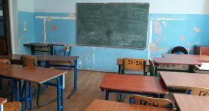 პსც-ს პასუხი 116-ე საჯარო სკოლის განცხადებაზე