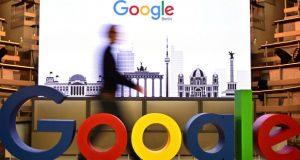 20 პროფესია, რომელზედაც დასაქმებისას Google, Apple და სხვა გიგანტური კომპანიები დიპლომს არ ითხოვენ