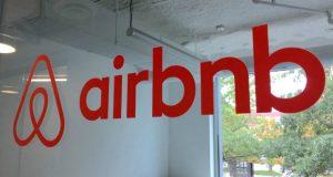 Airbnb-ი საქართველოს ოკუპირებულ რეგიონებში სახლების გაქირავებაზე ინფორმაციას აღარ წაშლის