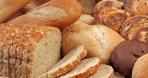 ფქვილი და პური შესაძლოა კიდევ გაძვირდეს