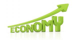 მარტში ეკონომიკა 6%-ით გაიზარდა